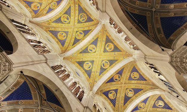 Cattedrale di San Martino | Lucca
