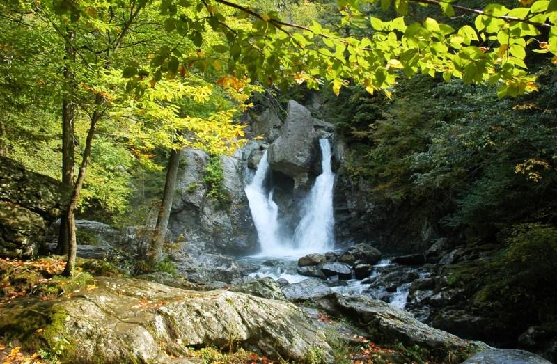 Hiking tour Slovakia
