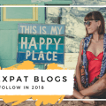 Best expat blogs to follow in 2028