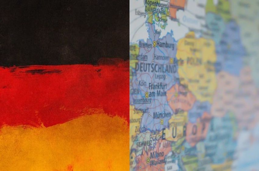 Top 5 Countries To Visit In Europe If You Speak German