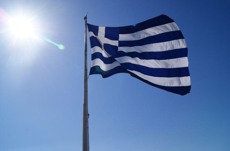 Greek Stereotypes: True or False?