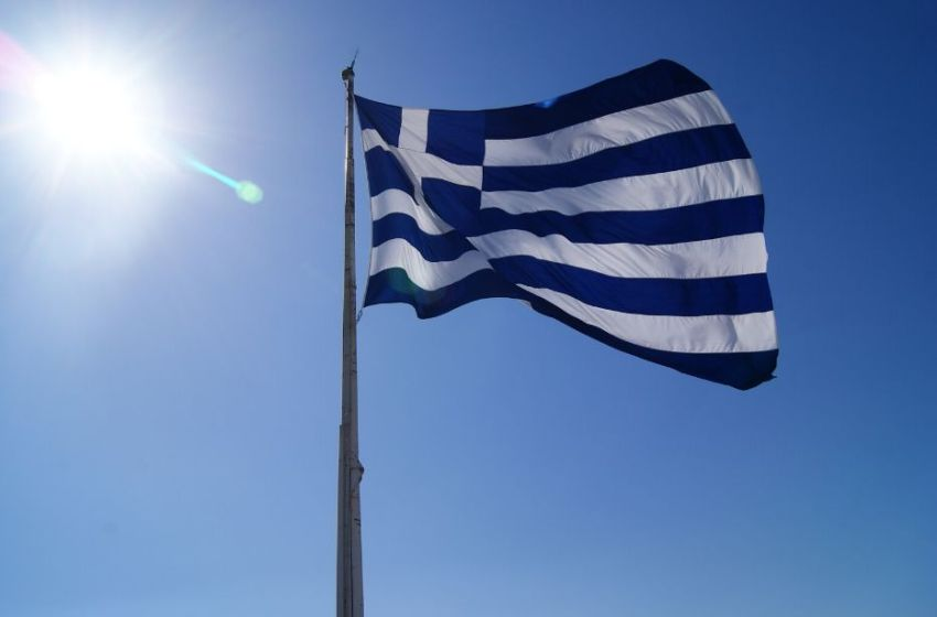 Greek Stereotypes: True or False?