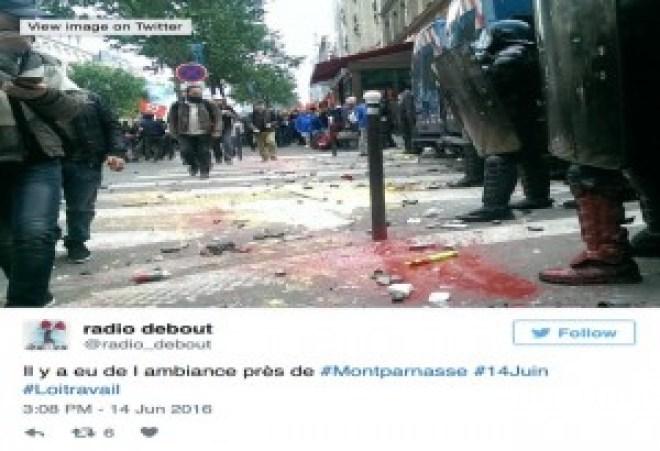 ParisprotestsJune142016insert2