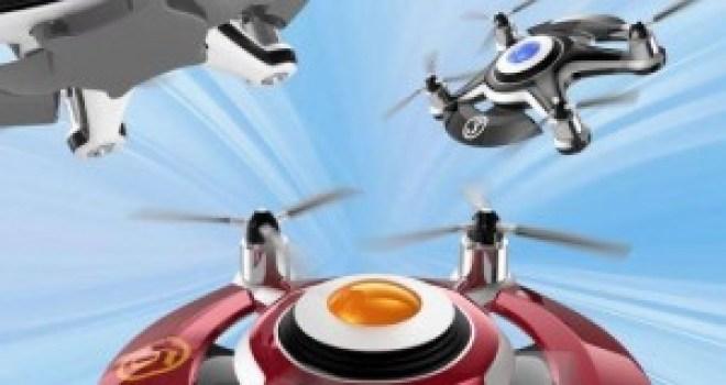 Amazondrone1