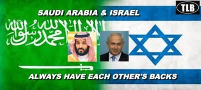 Bildergebnis für SAUDI ARABIEN BEST FRIENDS