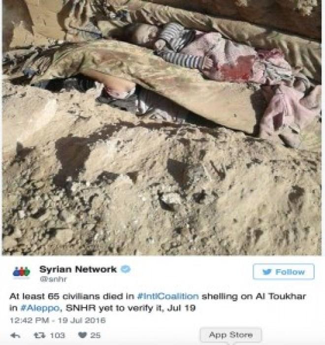 Syriainsert1