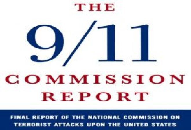 911CommissionReport