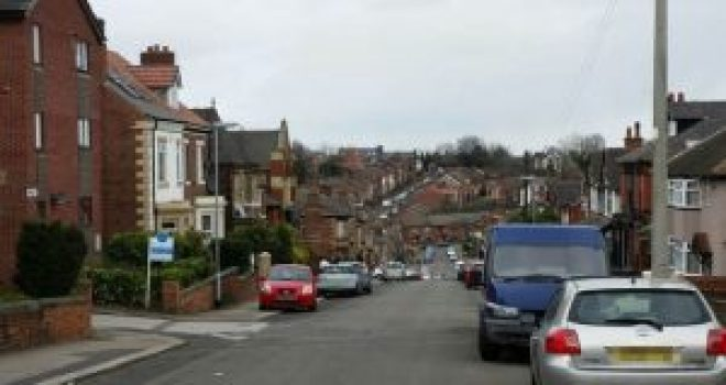 Rotherham2
