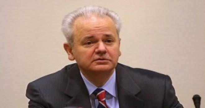 SlobodanMilosevic