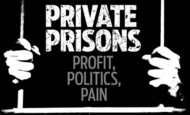 privateprisons