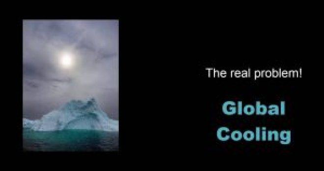 globalcooling