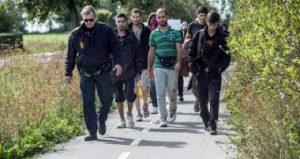 malemigrants
