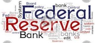 federalreservememe