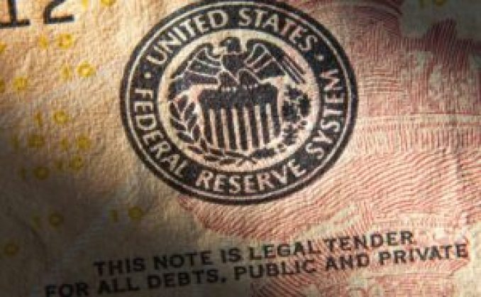 federal-reserve-note