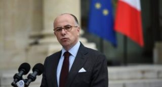 bernard-cazeneuve-named-frances-new-pm