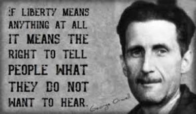 orwellfreespeech