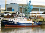 sea-watch-2jpg