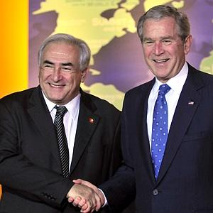 strauss-kahn_bush