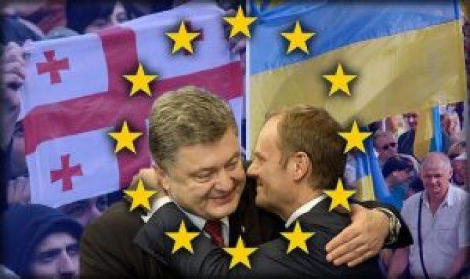 ukraine-eu-visa-741260