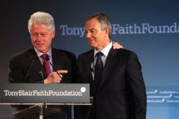 Bill-Clinton-Tony-Blair