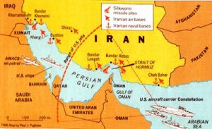 persian-gulf-region