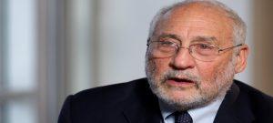 Stiglitzneoliberalism