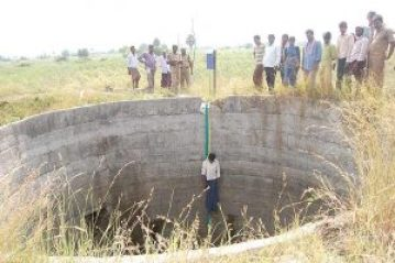 farmer_suicideindia