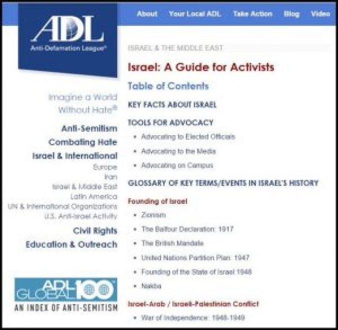 4ADL-Israel-Guide-for-Activists2