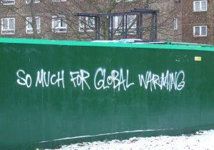 GlobalWarminginsert