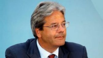 Paolo-Gentiloni