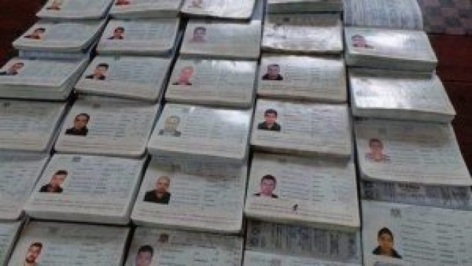 Syrians_smuggled_into_Libya