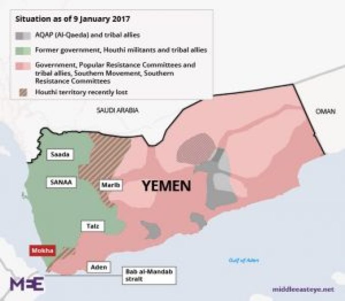 Yemen_Jan_TaizSaada-01
