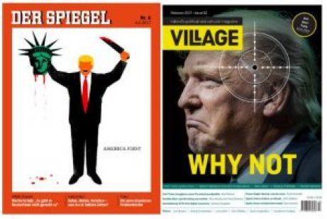 mediaimagesagainstTrump