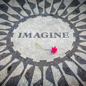 Imagine-300x300
