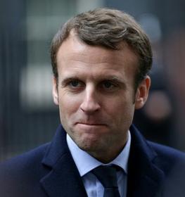 Macron - copie 3