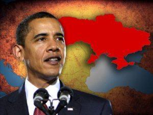 Obama-Ukraine1-400x300