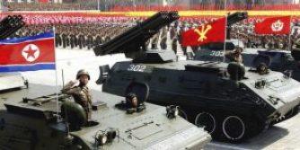 NorthKoreaMilitaryParade