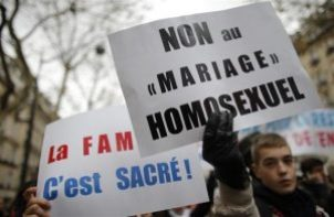 gay-marriage-france