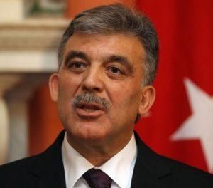 turkeypresidentabdullahgul