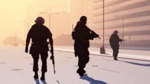 militaryincity