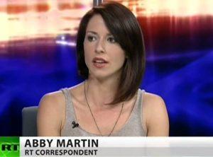 Abby_Martin_RT_correspondent