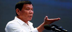Duterte - copie