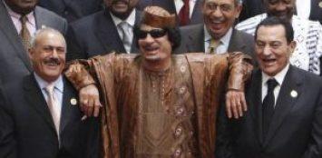 GaddafiMubarak