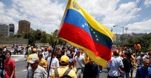 venezuela_protest_flag_LDR