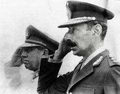 PinochetVidela