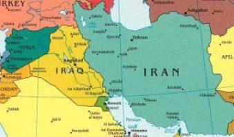 map-syria-iraq-iran