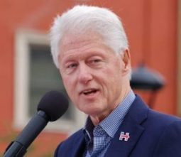 Bill_Clinton_(30349165325)_(cropped)