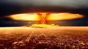 NuclearExplosionClassic