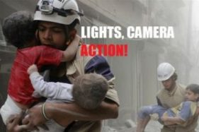 fraud-White-Helmets-Syria-ngo
