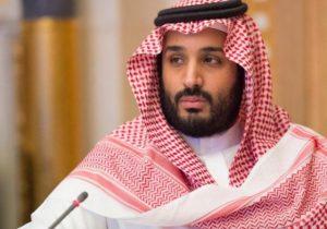 Mohammad-bin-Salman-Al-Saud-1